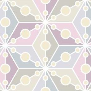 07356646 : SC3C3o : lilacmauve