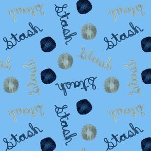 stash_blue