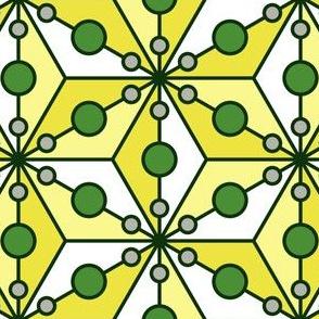 07357906 : SC3C3o : spoonflower0314