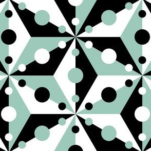 07357915 : SC3C3o : spoonflower0099