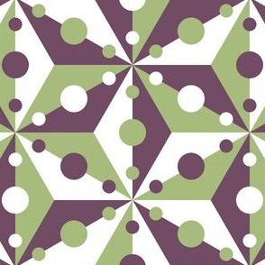 07357918 : SC3C3o : spoonflower0142