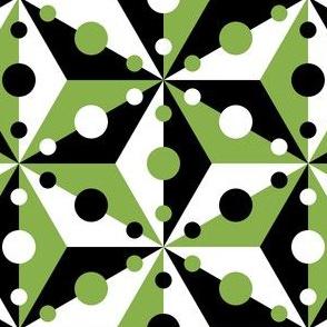 07357919 : SC3C3o : spoonflower0372