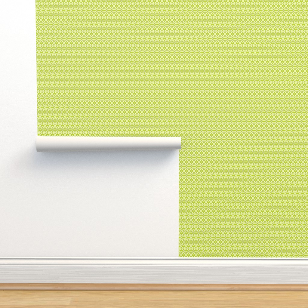 Isobar Durable Wallpaper featuring csl1_phop_link_lim_med by cindylindgren