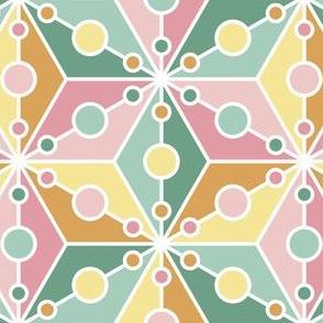 07358392 : SC3C3o : springcolors