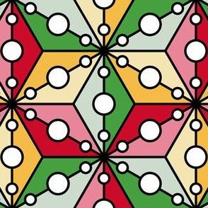 07358397 : SC3C3o : christmascolors