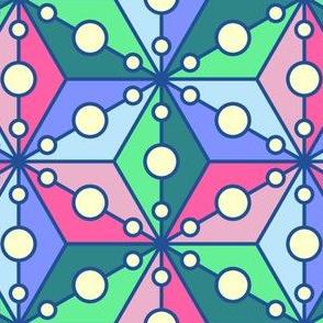 07358399 : SC3C3o : summercolors