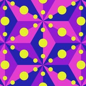 07358416 : SC3C3o : acid drops