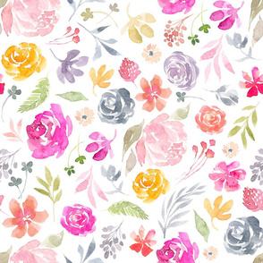 BlushyWC-Floral-Tile-SF