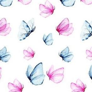 Flutter Bys