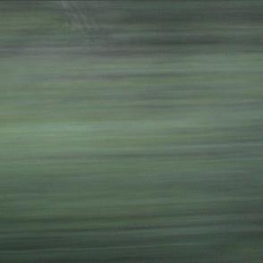 greengrain