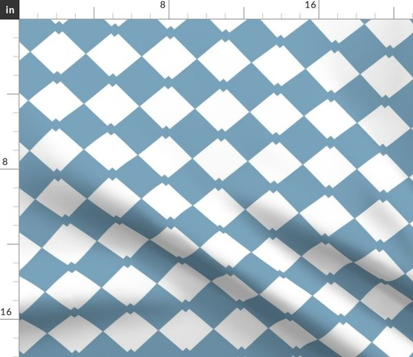 Confessions on a Dance Floor - Spoonflower