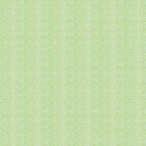 Dark Green Grid