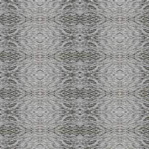 Ripples - gray