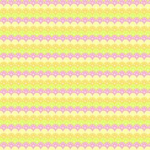 Lemon Lines - Smaller Scale
