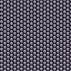 7365622-skull-inside-polka-dots-by-amysnotdeadyet