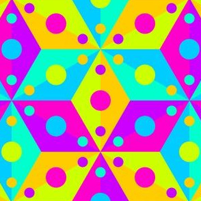 07371205 : SC3C3o : psychedelic