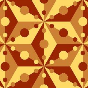07371292 : SC3C3o : terracotta