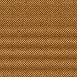 Brown Dots