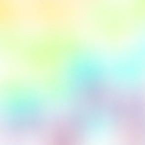 7375138-fa2425c2-82c2-416a-a4a0-83d70d8e43ee-by-inkblot_teen