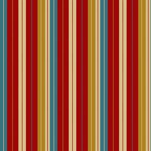 Kitchen Towel Stripe