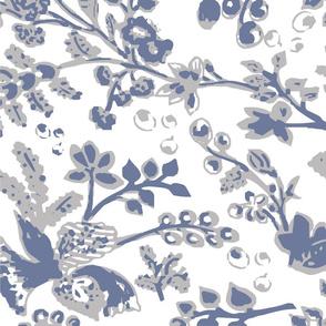 blue grey floral 24sq-01