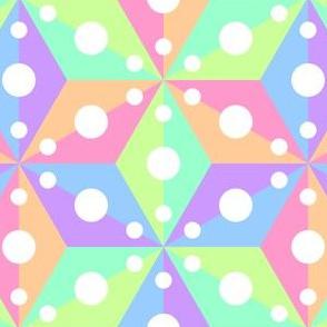 07381136 : SC3C3o : pastel rainbow