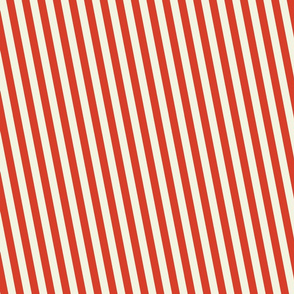 Lure Stripe