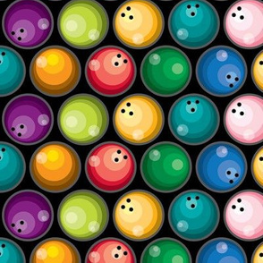 Big Balls of...!