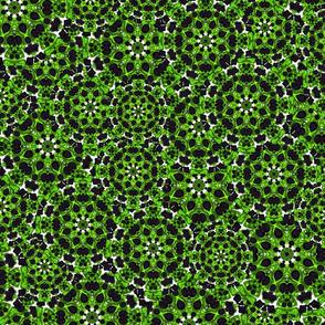 Fresco.Chartreuse