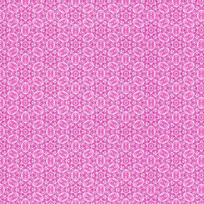 Cirque Pink 2