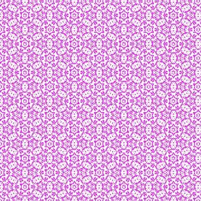 Cirque Pink 3