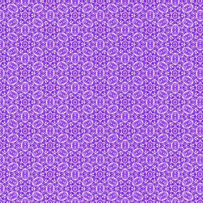 Cirque Violet 2