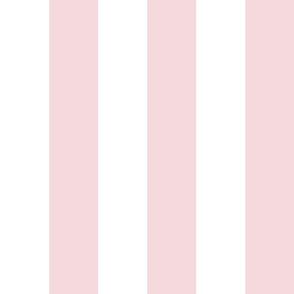 wide stripe-light pink-ch