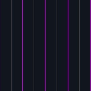 Stripe Electric Shock