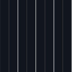Stripe Smoke Signals