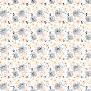 IBD-Peachy-Blossoms-Navy A