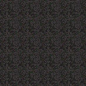 dark_background_bubble_dots