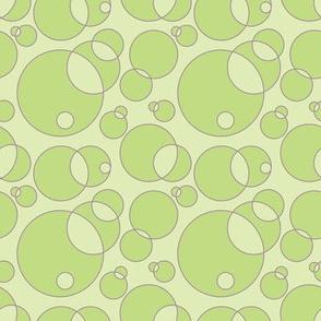 Circles 3C - GPYG