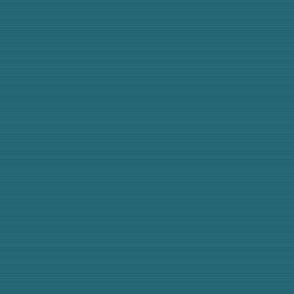 Teal Tiki Stripes
