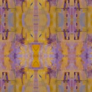 Violet Tribe