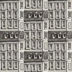 Retiro windows 2