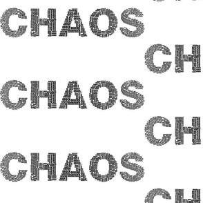 ChaosOrder