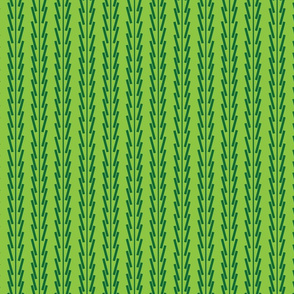 green_on_green_wacky_stripes