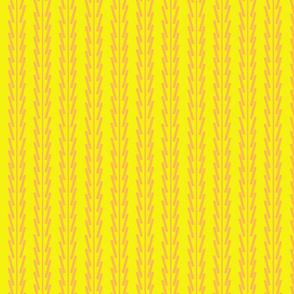 yellow_on_yellow_jagged_stripes