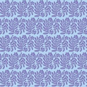 ForGet-Me-Not Lavender