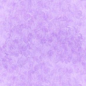 Lilac & Flowers  Light Matching