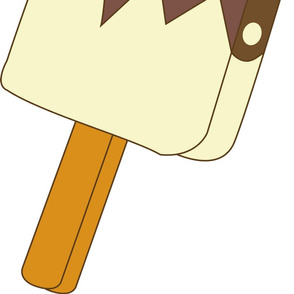 ice-cream-3218689
