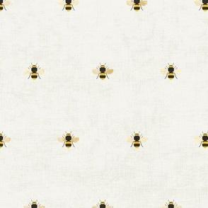 PETRA BEE