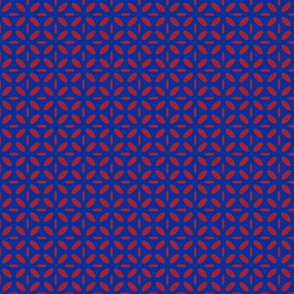 red-on-blue-ellipse