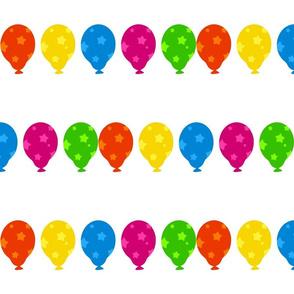 balloons-312654